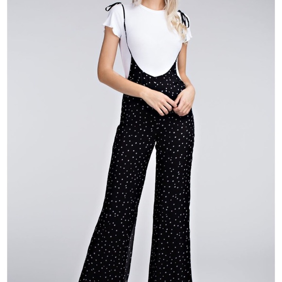 0a8ae644910a Honey Punch Pants - ISO suspender jumpsuit